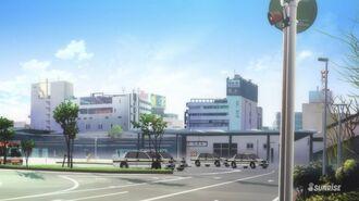Anime-43