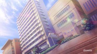 Anime129