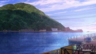 Anime101