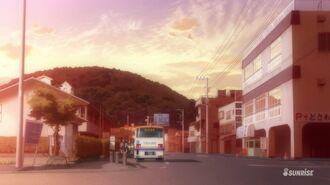 Anime120