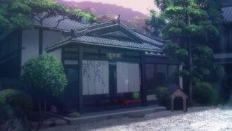 Anime-10