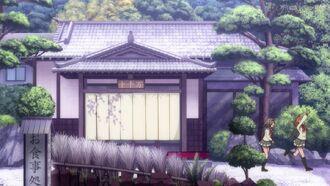 Anime-09