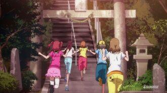 Anime102