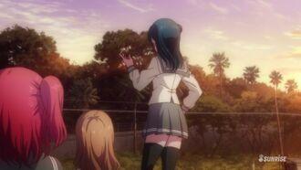 Anime118
