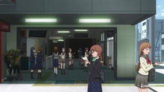 Anime-27