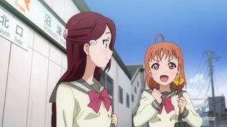 Anime-30