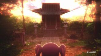Anime115