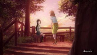 Anime109