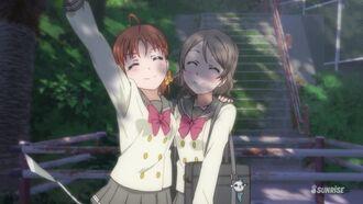 Anime-18