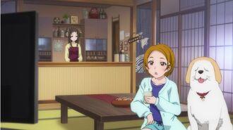 Anime-71