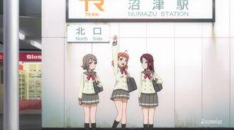 Anime-28
