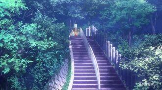 Anime103