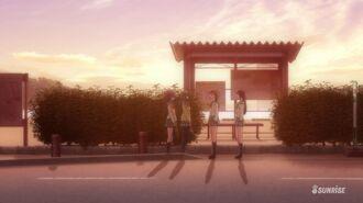 Anime126