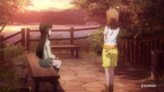Anime110