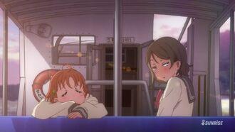 Anime-04