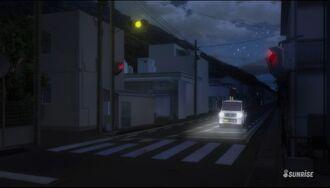 Anime-24