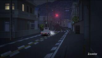 Anime-25