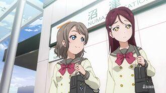 Anime-29