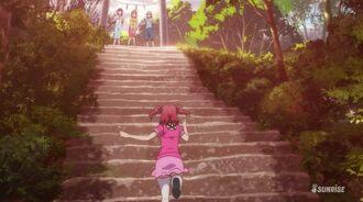 Anime114