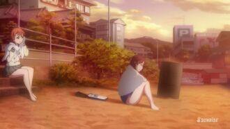 Anime-15