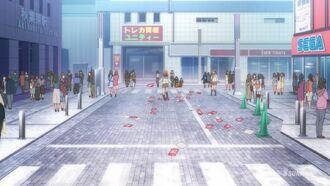 Anime-02
