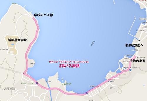 Map-bus-2
