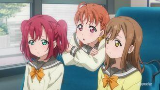 Anime-61
