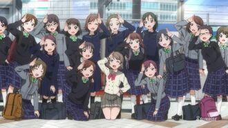 Anime-35