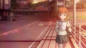 Anime-12