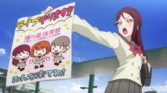 Anime-41