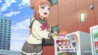 Anime-48