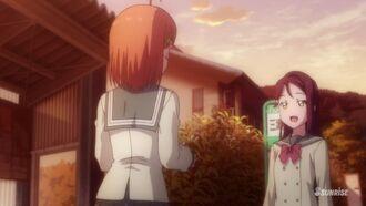 Anime122