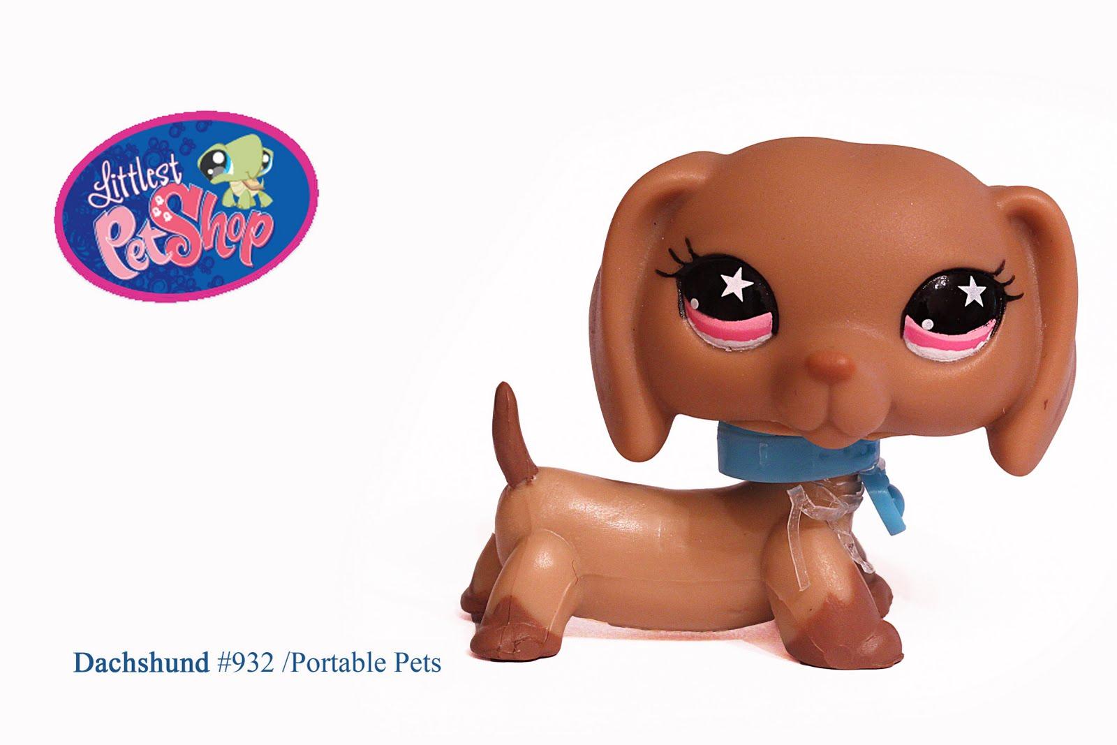 Littlest Pet Shop -932.jpg