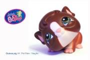 Littlest Pet Shop 4