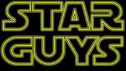 File:Star guys logo.jpg