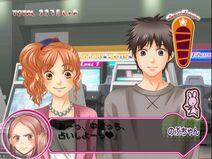 Nobu & Nakao Game 1