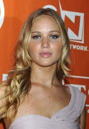 Jennifer-Lawrence-i105145-small