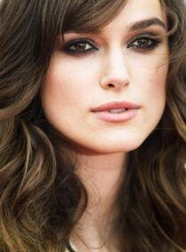 Jennifer Conway