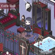 Castle Thrill 1