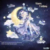 Starry Fantasy
