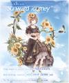 Sunward Journey