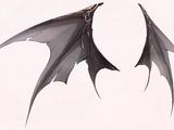 Wings of Hunt