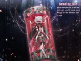 Scarlet Sin