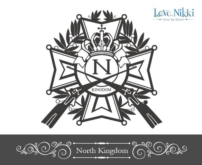 Image North Kingdom Symbolg Love Nikki Dress Up Queen Wiki
