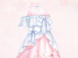 Berry Lure (Dress)