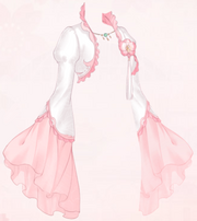 PinkWingsRare