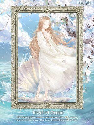 Jewel of Ocean