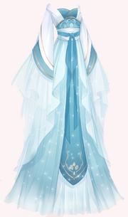 Phoenix Messenger