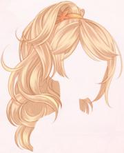 Maple Leaf-Epic