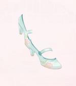 Lotus Heels